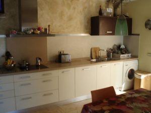 Купить дешевый дом в испании