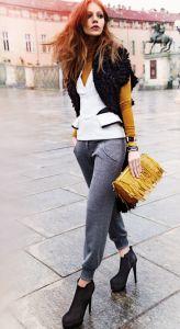 f73a33a899a0 Караганда | Оптовые поставки брендовой одежды из Европы в разделе ...